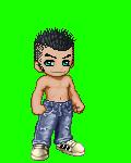 joemacmoe's avatar