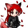 Nedyfay's avatar