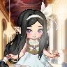 Aerith Kheel's avatar