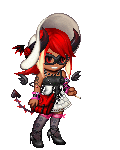 XxRetroSpectrexX's avatar