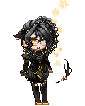 Demonik_Dragon