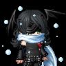 Seung Mina56's avatar