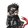 LegatoMeroe's avatar