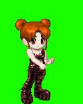 bananagirl97's avatar