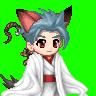Gale Wind's avatar