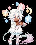 little leanna's avatar