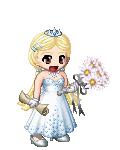 WickedLover2's avatar
