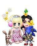 miss_sereta's avatar
