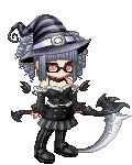 hoshi_hime's avatar