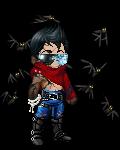 wiccan_sk8er's avatar