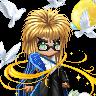 BakaNeko's avatar