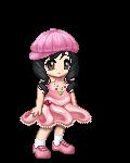 jessicago59's avatar