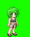 preppypuppy94's avatar