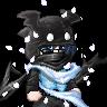 Kyoshiru's avatar