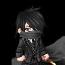 Kyuzki's avatar