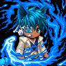 Nexaku Tomonari's avatar