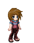 VampireGirl93's avatar