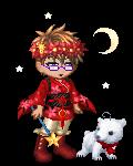 delphine17's avatar