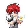 Raziel Shinobi's avatar