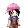 angelbabexxx's avatar