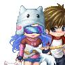 Temaris's avatar