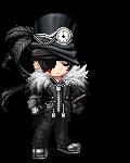 Tamotsu Murayama's avatar