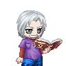 Killua -Hunter X Hunter's avatar