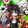Panda-girl-DeAnna's avatar