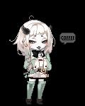 zOMG Loverly's avatar