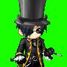 avendi's avatar