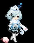 Kochame's avatar