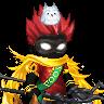 jetsco's avatar