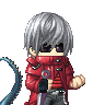 Rocketdisc's avatar