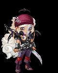 Chocolatism's avatar