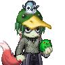 romi~kun's avatar