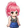 Primrose Moon's avatar