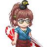 kjcfender's avatar