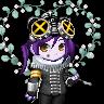 Dusk Magpie's avatar