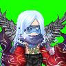 oblivion50's avatar