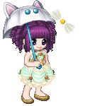 fabbyjhales's avatar