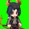 Acheronian_L_Daemon's avatar