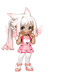 Goddess of Chocolate's avatar