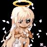 Beeboo XoXo's avatar