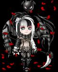 ThatOddBlonde's avatar