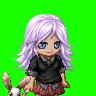 Sae Rinataka's avatar