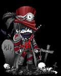TenHanzo's avatar
