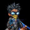 Captain Drunken's avatar