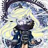 knoka's avatar