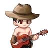 Jake Vangrath's avatar