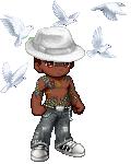 ShortyTheForeverPleasurer's avatar